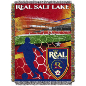 Real Salt Lake MLS