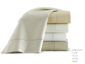 Soprano Duvet and Sheet Collection by Peacock Alley