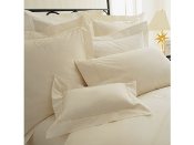 Lyric Duvet Cover Sheet Collection by Peacock Alley