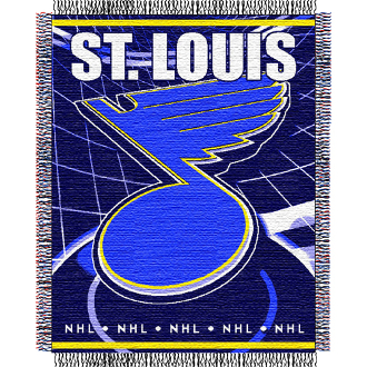 Saint Louis Blues NHL