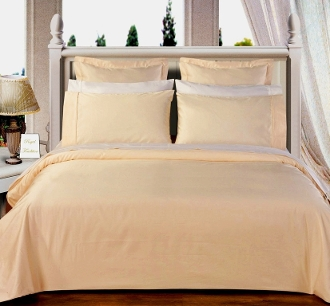 Egyptian cotton Beddings