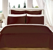 Softness of the luxurious Egyptian cotton Beddings
