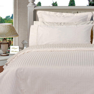 White Twin XL Solid 3 Piece with Alternative Comforter